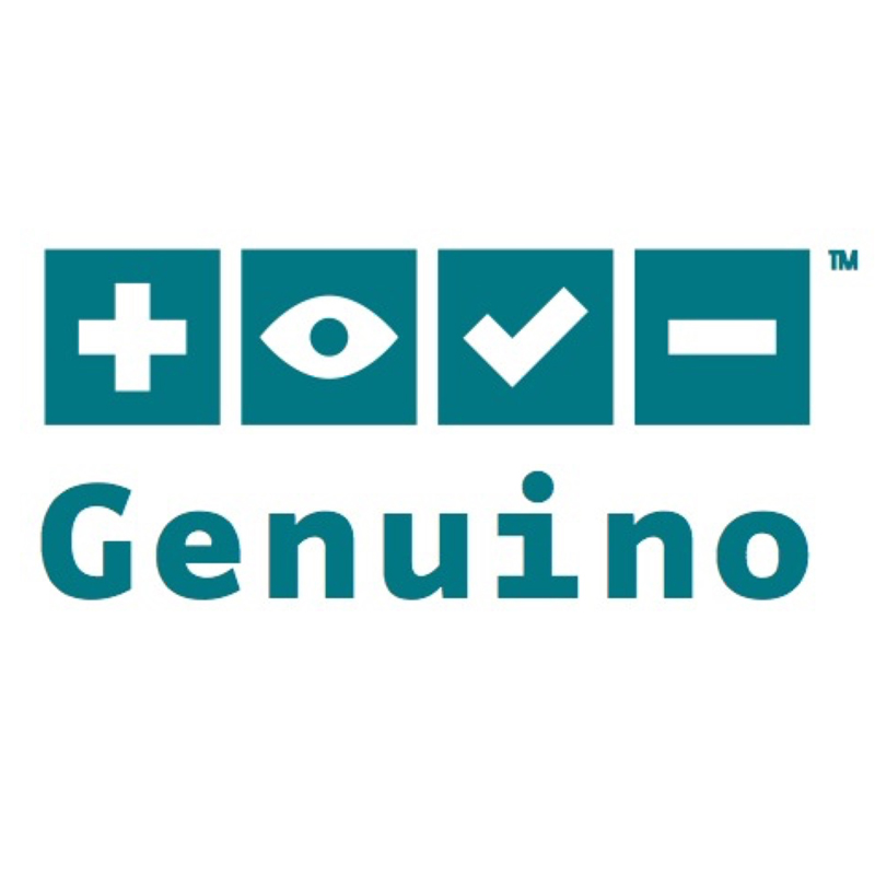 GenuinoLogo